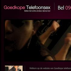 beste sex site Den Haag